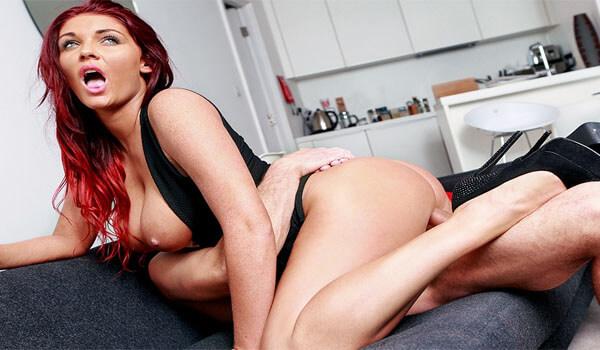 gratispornobilder.gratis-erotikfilme.com